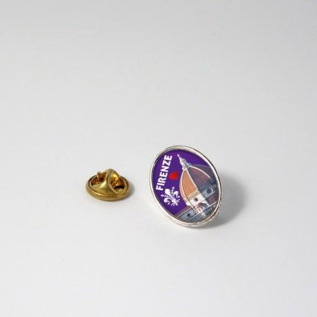 FLORENCE - Metal pin