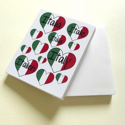 Italia Gomma