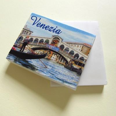Italy eraser