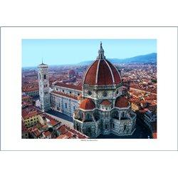 SANTA MARIA DEL FIORE Firenze