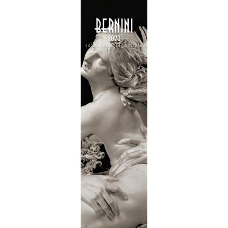 Calendario 6X20 BERNINI