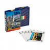 Carte da gioco Italia