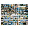 ROME PORTRAITED IN 106 IMAGES