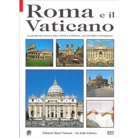 Roma e il Vaticano