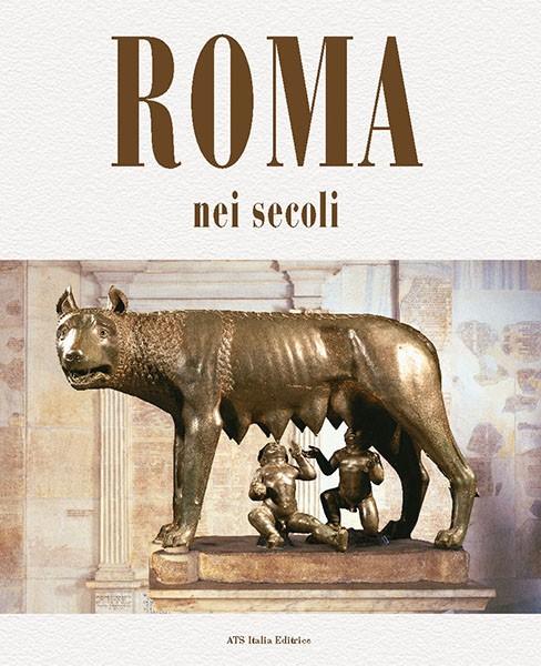Roma nei secoli