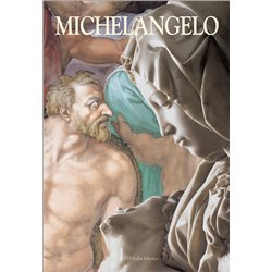 MICHELANGELO i percorsi dell'arte