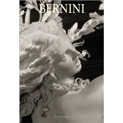 BERNINI i percorsi dell'arte