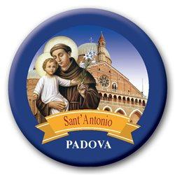 San't Antonio Padova