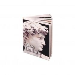 Arte Italiana-Minisvolgibile