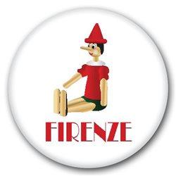 Pinocchio Firenze