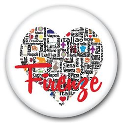 Love Firenze