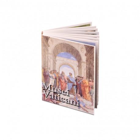 Michelangelo-Minisvolgibile
