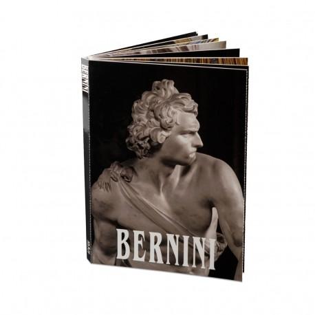 Benedetto XVI - Svolgibile