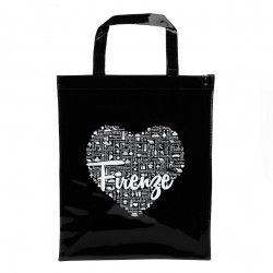 Shopping bag FIRENZE
