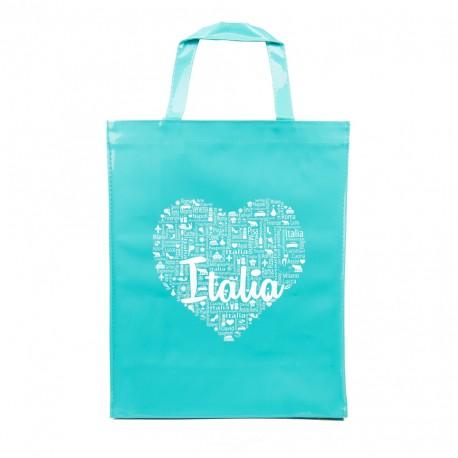 Shopping bag FIRENZE