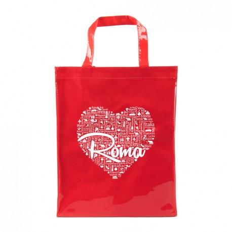 Shopping bag ITALIA