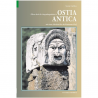 Guida agli scavi di OSTIA ANTICA
