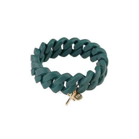Silicone Bracelet (big)