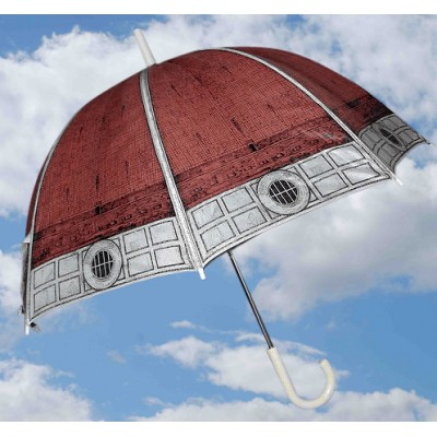 Florence Dome Umbrella