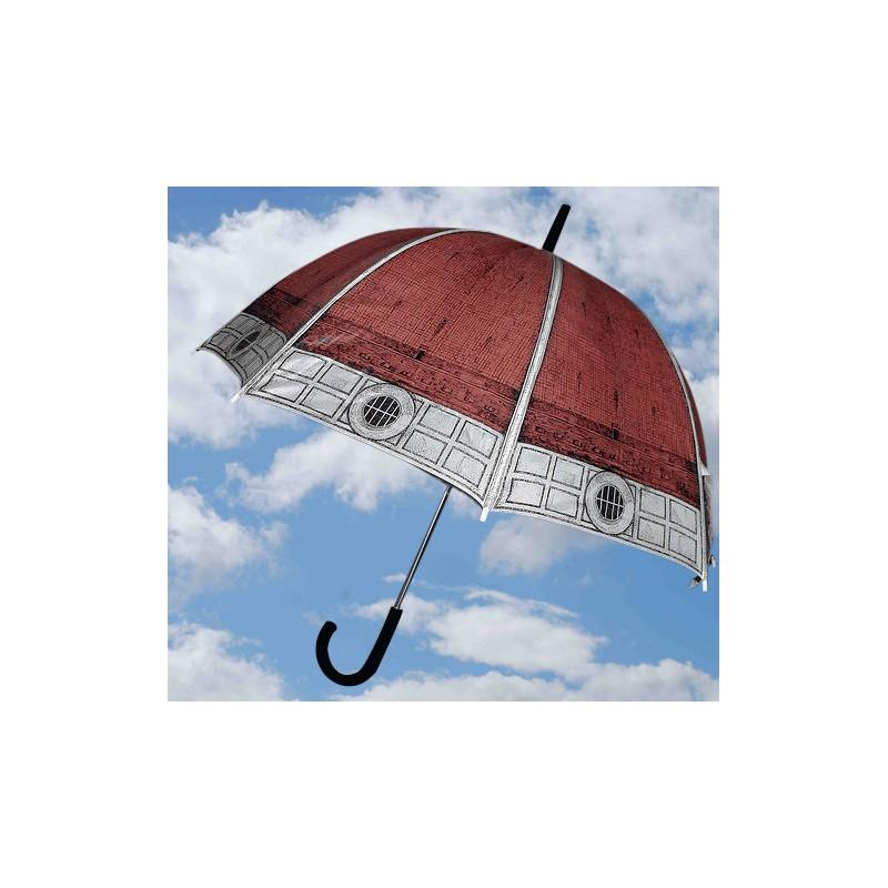 Florence Dome: Florence Dome Umbrella