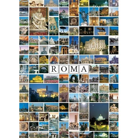 ROME 106 IMAGES