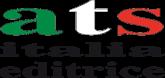 ATS ITALIA SHOP